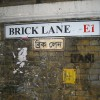 Brick Lane party could be over following licensing restrictions