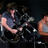 Brockley hosts secret Kings Of Leon gig