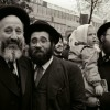 A new exodus for the Haredim? How harsh benefit cuts could wreck a unique community