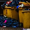Government cuts £1 billion waste scheme
