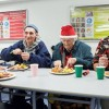Homeless charity short of beds for Christmas