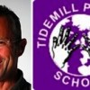 Tidemill backtracks on academy status