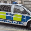 Two Croydon men captured in crackdown
