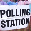 Croydon: How deprivation and voter turnout are linked