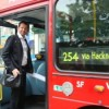Campaign to stop overcrowded buses