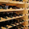 Appeal over £1 million vintage wine theft