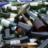 New recyling bins 'will save £10,000′ annually