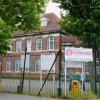 Bidders invited for new £10m primary school