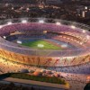 Olympics impact on business – ELL wants your views