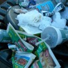 Residents complain about rubbish collections