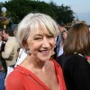 Helen Mirren backs free school to open in Wapping