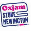 This weekend jam with Oxjam in Stoke Newington