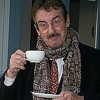 Peckham boy Boycie brings book signing to Croydon