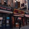 Brick Lane curry houses make trade union history
