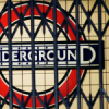 Tube drivers set for Boxing Day strike