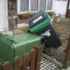 Lewisham council pushes new recycling initiative