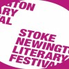Literary festival offers a different celebration