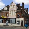 Lewisham fights to save its declining pubs