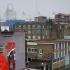 Tower Hamlets plan for new conservation area