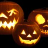 In need of Halloween ideas? Parties, ghost trails, costumes, EastLondonLines has got it all covered