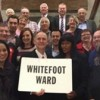 Labour defeat Lib Dems at Whitefoot