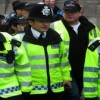 Police and BID put 10 extra officers on beat