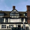 Council makes last ditch effort to save Catford Tavern