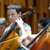 London Symphony Orchestra to host youth workshop