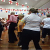 Tower Hamlets' annual tea dance comes around
