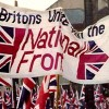 National Front to stand candidate in Croydon North