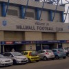 Millwall fan banned from 'the Den' for life and slapped with £500 fine after pleading guilty to racist abuse