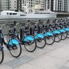 Barely used Boris Bikes cost council £2m