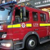 MPs urge Boris to reconsider £65m cut to fire service
