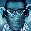 Hackney artist Labrinth gets his first number 1 UK single