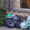 ELL's guide to recycling your festive season waste