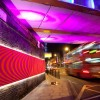 New art work breathes life into Hackney Central Bridge