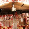Countdown to Christmas: Festive fairs and Markets