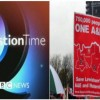 Picket planned for BBC Question Time as final proposals to close Lewisham's A&E and maternity units are released