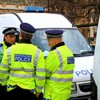 Croydon finds contradictory solution to police budget cuts