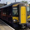 ThamesLink upgrade joining Croydon to Peterborough