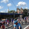 Tour de France to visit Tower Hamlets in summer 2014