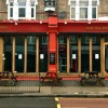 ELL pubs saved from closure in new company buy-out