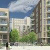 250 million regeneration for Tower Hamlets estate