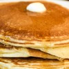February 7-14: Pancakes or French cakes? Take your pick
