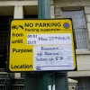 Motorists face parking fines which may be unlawful
