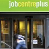 Hackney employment crisis: twenty applicants for every job make borough second worst place in UK to find work