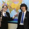 Pupils embark on trip of a lifetime to Vietnam