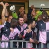 Hamlet win Ryman Isthmian League South