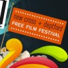 New Cross and Deptford Free Film Festival [Audio]