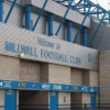 Millwall boss booted out and replaced by former striker